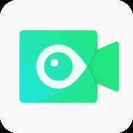 GOGO直播ios苹果版1.0 官网正式版