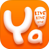 压寨Live直播vip破解版4.0.0 最新版