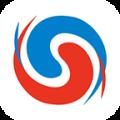 新购享商城app1.0.2 (build 4) 官方安卓版