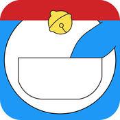 A梦校园app1.0 安卓版