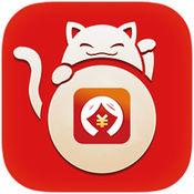 期货操盘手ios客户端1.0 苹果官方版