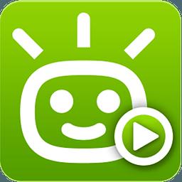 泰捷视频tv版4.1.6官网最新版