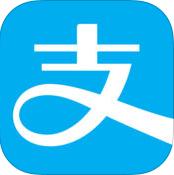 支付宝小程序苹果版(移动支付)