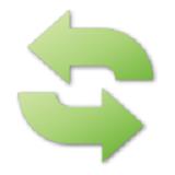酷狗krc歌词转换lrc工具1.0 电脑免费版