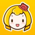 嗅嗅漫画app