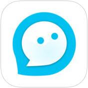 火花语音直播苹果版1.0.1 官网最新版