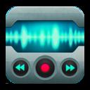 铃声编辑大师2.1.2 安卓版