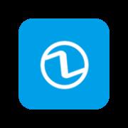 那啥动漫安卓破解版1.2.5 最新手机版