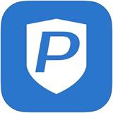 Ping32内网安全管理系统