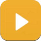 源图阁app2017最新版1.0 安卓版