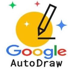 AutoDraw谷歌人工智能绘图工具