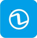 那啥动漫app1.2.5 安卓免费版