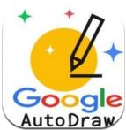 谷歌AutoDraw智能画图软件win10版64位