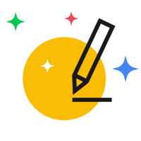 Google AutoDraw绘画工具