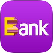 光大银行手机银行iPho