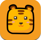 老虎直播邀请码破解版1.1.1 安卓最新版