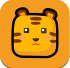 老虎直播会员破解版本1.2.1安卓手机版