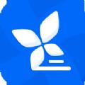 油菜花贷款app1.0.0 手机版