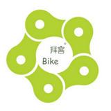 拜客单车app1.0 官方安卓版