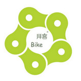 眉山拜客单车app1.0 安卓版
