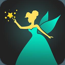 小妖精美化软件2.6.2安