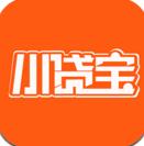 小贷宝贷款1.6.0 官方免费版