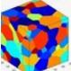 Thermo-calc中文版(用户指导书)pdf格式电子版