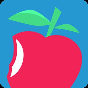 苹果动新闻app安卓版4.0.5 官方版