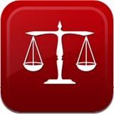 法宣在线考试完整版题库及答案下载1.0 安卓最新版