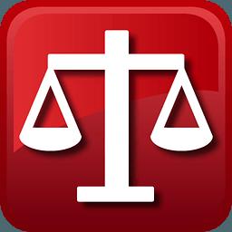2017年法宣在线无纸化考试答案