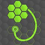 superhex.io网页版