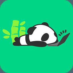 熊猫直播主播版