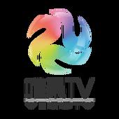 唯果TV1.1.0 官方TV版