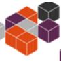 Ubuntu 17.04正式版(Zesty Zapus)