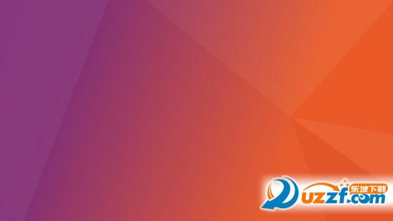 ubuntu17.04 iso镜像文件截图1