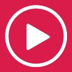 伟翰影城app1.0 安卓版