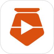 Bili直播app3.0.2苹果版