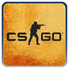 csgo实名认证申请工具1.0 官方最新版