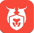 3000贷款软件1.0 安卓版