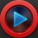 大猫电影网app1.0苹果版