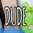 小镇模拟器硬盘免安装版(Dude Simulator)汉化免费版