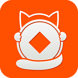 �c��t包app(兼���X)