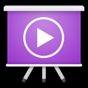 视频动态壁纸制作软件(Simple Wallpaper)2.0.4 安卓手机版