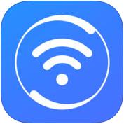 360免费WiFi3.4.0苹果
