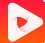 达利电影网手机客户端1.0.0 安卓免vip版