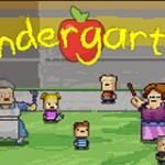 幼儿园(Kindergarten)汉化版简体中文硬盘版