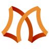 芒果出行app2.9.0 安卓官方版
