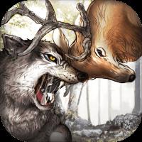 丛林法则手游全动物解锁版1.1 安卓修改版
