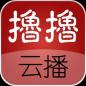 lulu云播app1.0 最新版