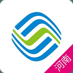 河南移动秒领600M流量app2017最新版